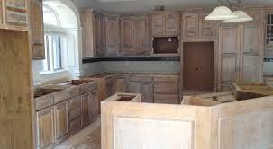 how to clean kitchen cabinets grease kitchen beloved to clean grease off kitchen cabinets 2017