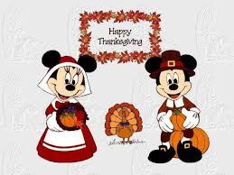 disney thanksgiving clipart clipartxtras