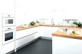 cuisine blanc mat sans poign meuble de cuisine blanc brillant cuisine ikea blanc brillant cuisine