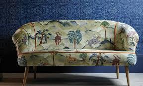 Designer Material For Curtains Designer Upholstery Fabric And Luxury Fabric For Curtains F U0026p