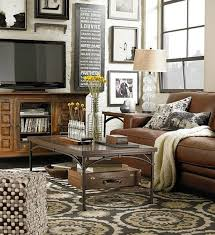 small cozy living room ideas creative of tv wall decoration for living room and best 25 tv