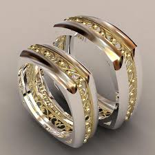 custom wedding bands greg neeley designs custom wedding rings and jewelry colorado