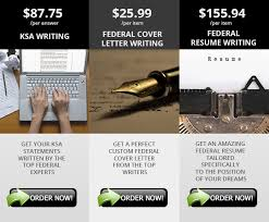 Professional Resume Writers Richmond Va Professional Resume Writing Services Northern Virginia 28 Images
