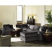 Furniture Upholstery Chicago 41 Best Furniture Images On Pinterest Home Bedroom Ideas And