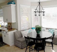 kitchen dining ideas kitchen corner seating 50 charming interior ideas