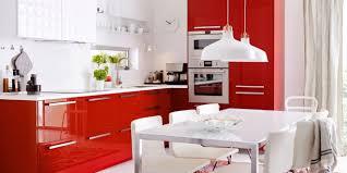 grande cuisine moderne de cuisine ikea grande cuisine moderne ikea