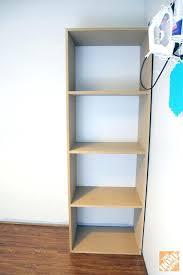 Laundry Room Storage Shelves Laundry Room Storage Cabinets Laundry Room Storage Shelves In