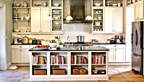 Storage Cabinets Kitchen Kitchen Storage Wall Shelves Cabinets Lewtonsite