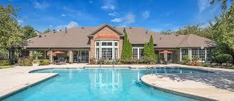 Vacation Homes In Atlanta Georgia - luxury apartments for rent in atlanta georgia maa