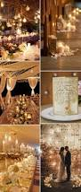 Romantic Decor And More 36 Perfect Ways To Decorate 2017 Rustic Weddings Lights