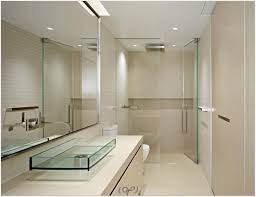 jack and jill bathroom plans jack and jill bathroom layouts pictures options u0026 ideas hgtv