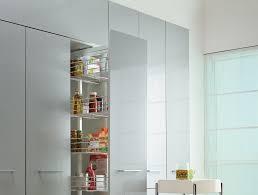tall units godrej kitchen fittings