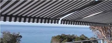 Awning Sydney Awnings Complete Blinds Experts In Awnings