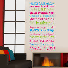 home decor rules stickers home decor picture more detailed picture about creative
