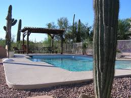 charming southwest style vacation home with birds u0026 wildlife plus