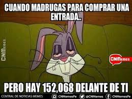 Peru Vs Colombia Memes - perú vs colombia mira los divertidos memes en facebook por el