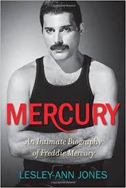 Freddie Mercury Biography Book Pdf | mercury an intimate biography of freddie mercury lesley ann jones