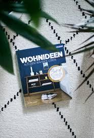leben wohnideen die wahre new interiors book giveaway happy interior