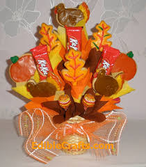 Cookie Bouquets Thanksgiving Gift Ideas U2013 Homemade Cookie Bouquet From