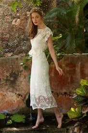 Informal Wedding Dresses Informal Second Wedding Dresses For Older Brides Casual Short