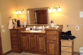 Custom Bathroom Design Custom Bathroom Design U2014 Sam Bradley Homes