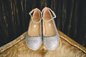 wedding shoes hk vincci kunal the luxe manor wedding day history studio