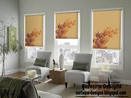 Ikea Panel Curtain Ideas by Small Window Curtains Bay Windows Curtain Ideas Home Design