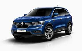 honda jeep models koleos pricing renault suv cars