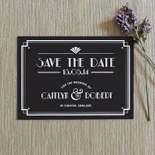 save the date ideas 10 unique save the date ideas bridal musings