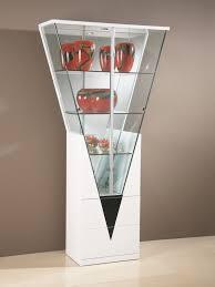 Modern Curio Cabinets Corner Contemporary Curio Cabinets U2014 Tedx Decors The Adorable Of