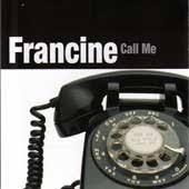 francine rockabilly