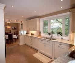 kitchen craft cabinet installation guide trekkerboy