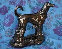 afghan hound group afghan hound etsy