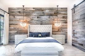 Decorating Ideas for Bedrooms with Gray Walls Beautiful Very Small