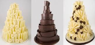 wedding cake shops near me s cakes ni