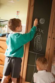 53 best ideas for chalkboard images on pinterest kitchen