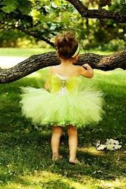Tinkerbell Halloween Costume Toddler Tinkerbell Costume Shoes Tink Green Fairy Pixie Petiteleon