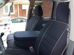 dodge seat covers for trucks seat covers and front leveling on 2500 dodge diesel diesel