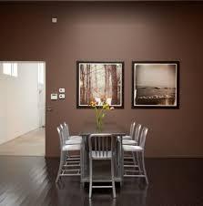 colori sala da pranzo feng shui alla scoperta dei colori della terra verde marrone