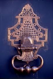 181 best door knockers images on pinterest door handles door