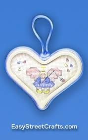 196 best ornament frames designs for all occasions images on