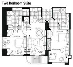 mgm 2 bedroom suite mgm signature 2 bedroom suite