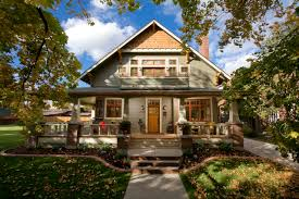 traditional craftsman homes everything you need to know about craftsman homes