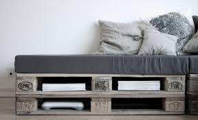 las cinco mejores experiencias fantasticas de los muebles de cocina de este ano baratos ikea 5 sofás hechos con palets y un bonus track de regalo