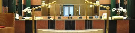 Steigenberger Bad Homburg Hotel Packages Treatments Kur Royal Day Spa Bad Homburg Vor