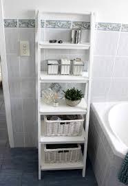 storage ideas for bathroom diy bathroom ideas on a budget diy bathroom storage ideas diy