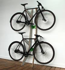 Home Storage Solutions by 20 Inspiring Home Storage Solutions Bike Storage Solutions