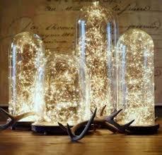 led christmas light displays foter