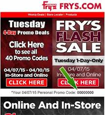 kitchen collection promo code frys customer service