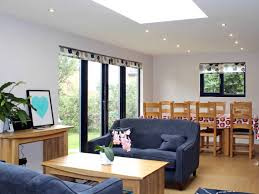 Home Sip by Sip Home Extension Built In Milton Keynes By Home Extensions Ltd